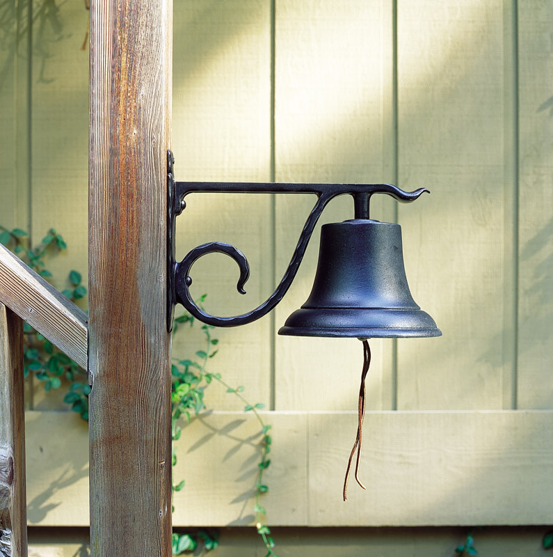 Country Bells