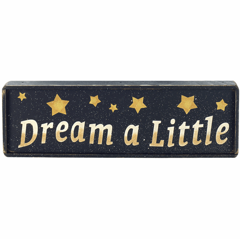 Decorating Childrens Room - Dream A Little