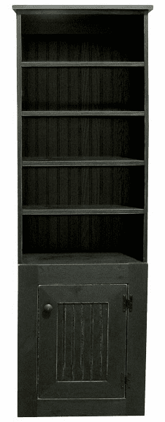 Display Hutch, 30.5 inch wide