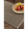 Farmhouse Kitchen Placemat, set of 4