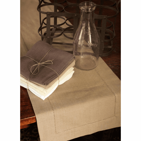 Farmhouse Kitchen Table Runner