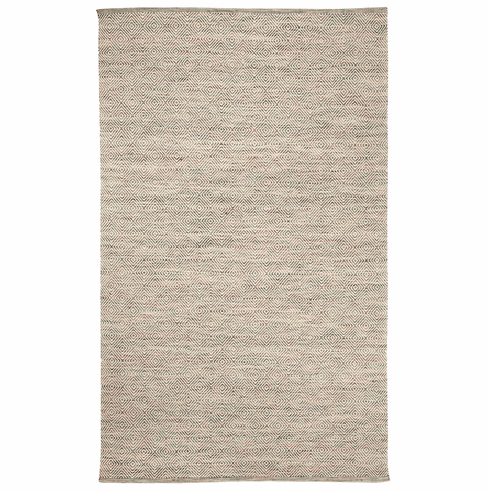 Flat Woven Multitones Rug