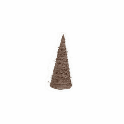 Grapevine Tree, 36in, wide base