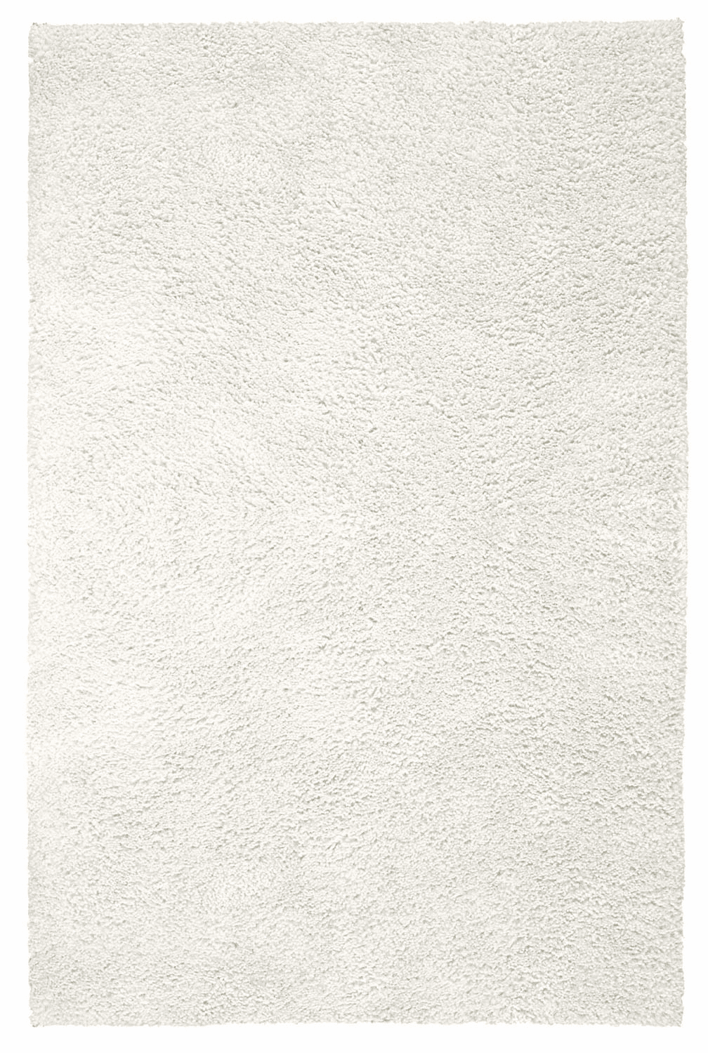 Hand Tufted Blonde Rug