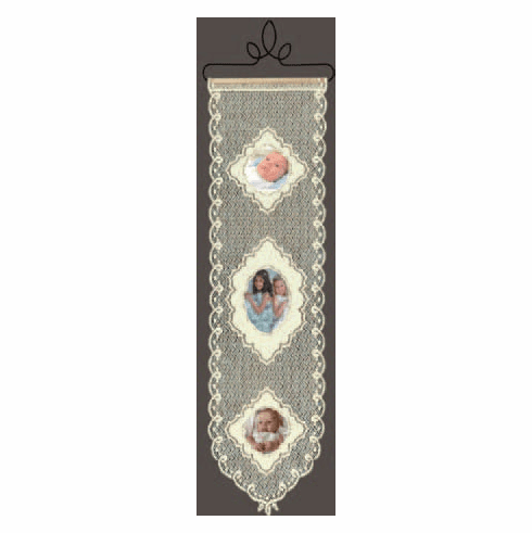 Hearth And Home Wall Decor, Picture Perfect II