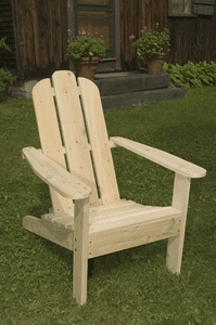 How To Stain Your Furniture