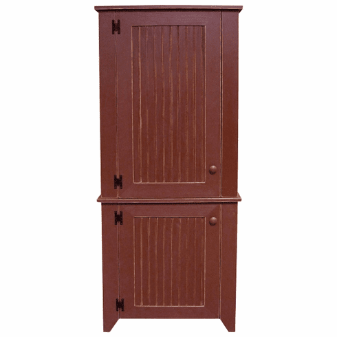 Kitchen Pantry, 30 inch wide