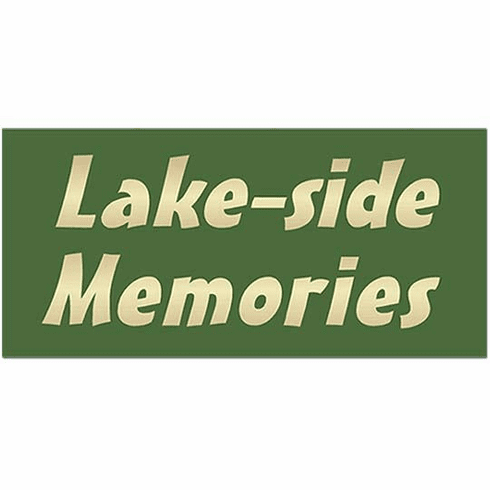 Lake-side Memories