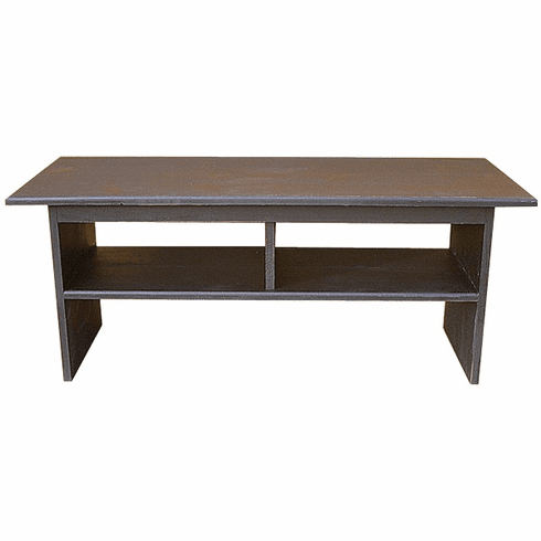 Media Table, 44 inch wide
