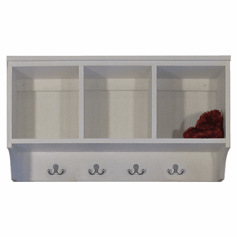 Modular Shelf, 36 inch wide