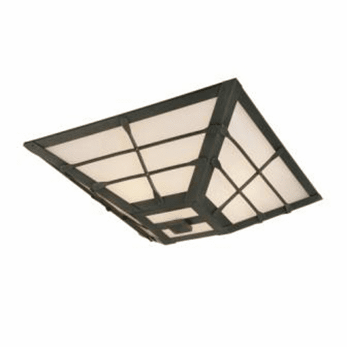 Mountain Modern Ferron Force Drop Ceiling Mount
