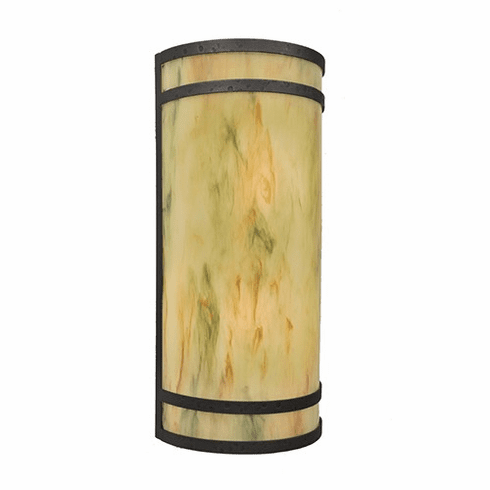 Mountain Modern Olympia Wall Sconce