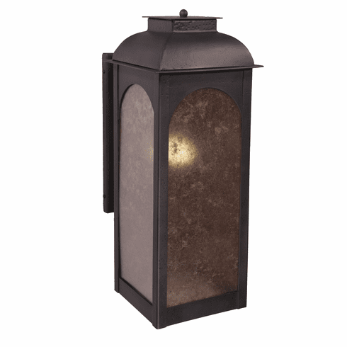 Mountain Modern San Antonio Wall Sconce