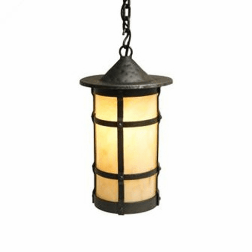 Old Forge San Carlos Pasadena Pendant Light
