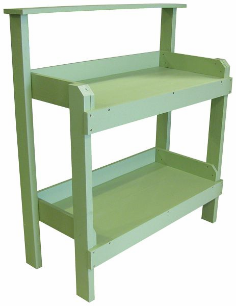 Potting Table, 43 inch wide