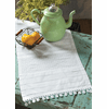 Prima Large Table Runner