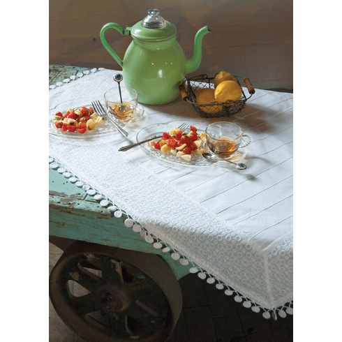 Prima Table Topper