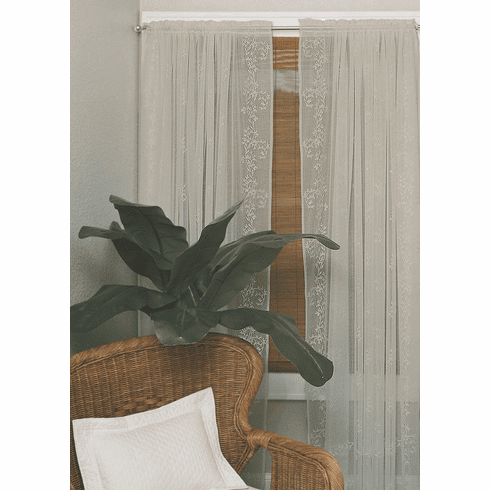 Sheer Divine Medium Panels