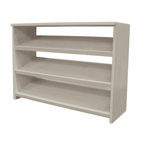 Shoe Rack, 36 inch wide