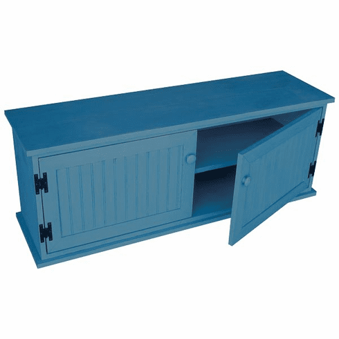 Shoe Storage Bench 48 Inch Wide