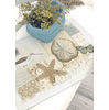 Shorebirds Placemat, set of 2