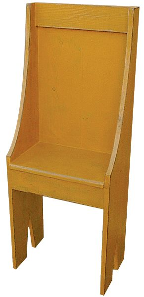 Sensational Small Primitive Chair Bench 16 Inch Wide Bralicious Painted Fabric Chair Ideas Braliciousco