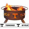 University of Tennessee Fire Pit - Vols Logo Fire Ring