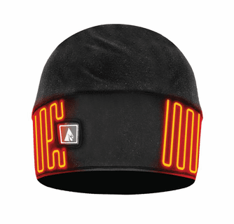 ActionHeat 5V Battery Heated Winter Hat