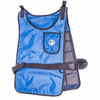 AllTuffUSA Self Charging Cooling Vest with Inserts