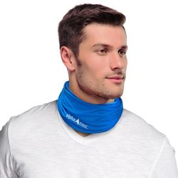 AlphaCool Cooling Neck Gaiter