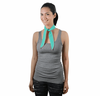 AlphaCool Ultra Neck Cooling Scarf