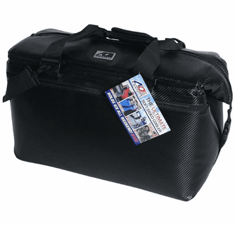 AO Coolers 24 Pack Carbon Cooler