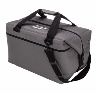 AO Coolers 48 Pack Canvas Cooler