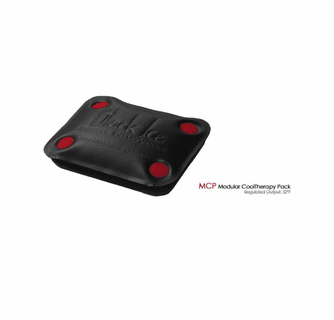 Black Ice CoolTherapy System - UTX Hand Held (4 Pack)