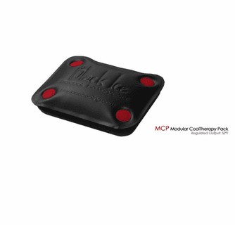 Black Ice UTX Hand Held Cool Therapy System