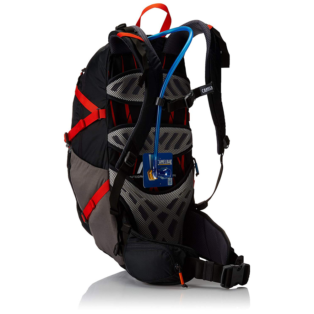 Camelbak Fourteener 24 Hydration Pack My Cooling Store