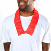 Cool Links Classic 2in1 Cooling Towel
