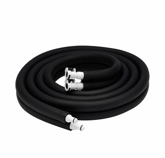 Cool Shirt Systems - 8' Y Water Hose