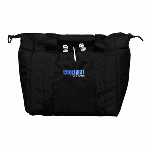 Cool Shirt Systems >> Cool Shirt Mobilecool 2 With Lith Kit My Cooling Store