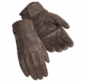Cortech Women's Heckler Gloves