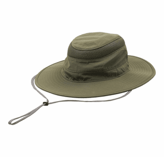 CTR by Chaos Altitude Quest Hat