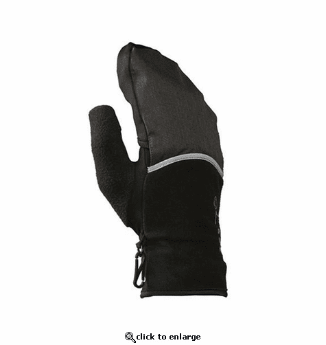CTR by Chaos Headwall Versatile Gloves