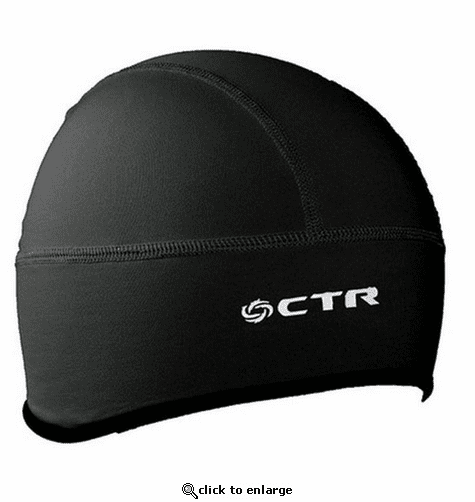 CTR by Chaos Mistral Skully - Adult