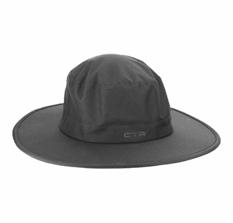 CTR by Chaos Stratus Cloud Burst Hat