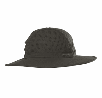 CTR by Chaos Summit Expedition Hat