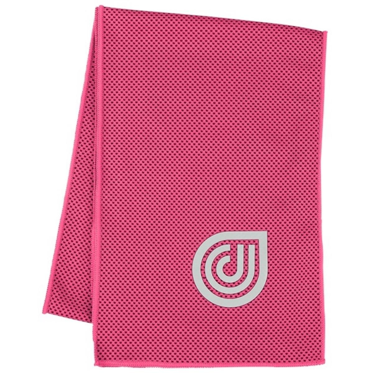 Cooling Sports Towel Review: Dr. Cool Chill Sport Cooling Towel