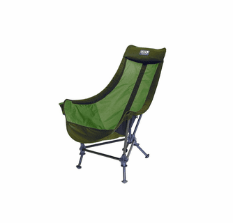 Eagles Nest Outfitters Lounger DL Chair