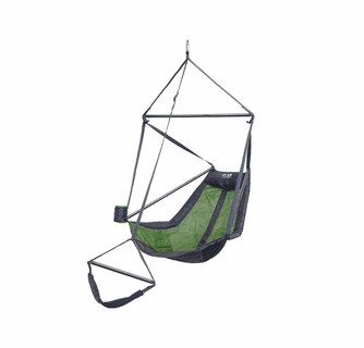 Eagles Nest Outfitters Lounger Hanging Chair