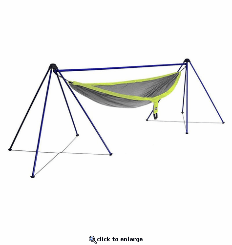 Eagles Nest Outfitters Nomad Hammock Stand