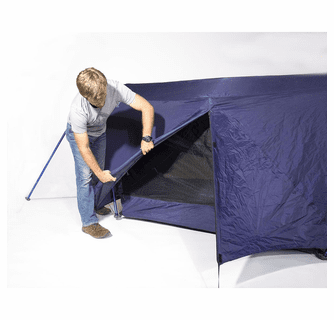 Eagles Nest Outfitters Nomad Shelter System